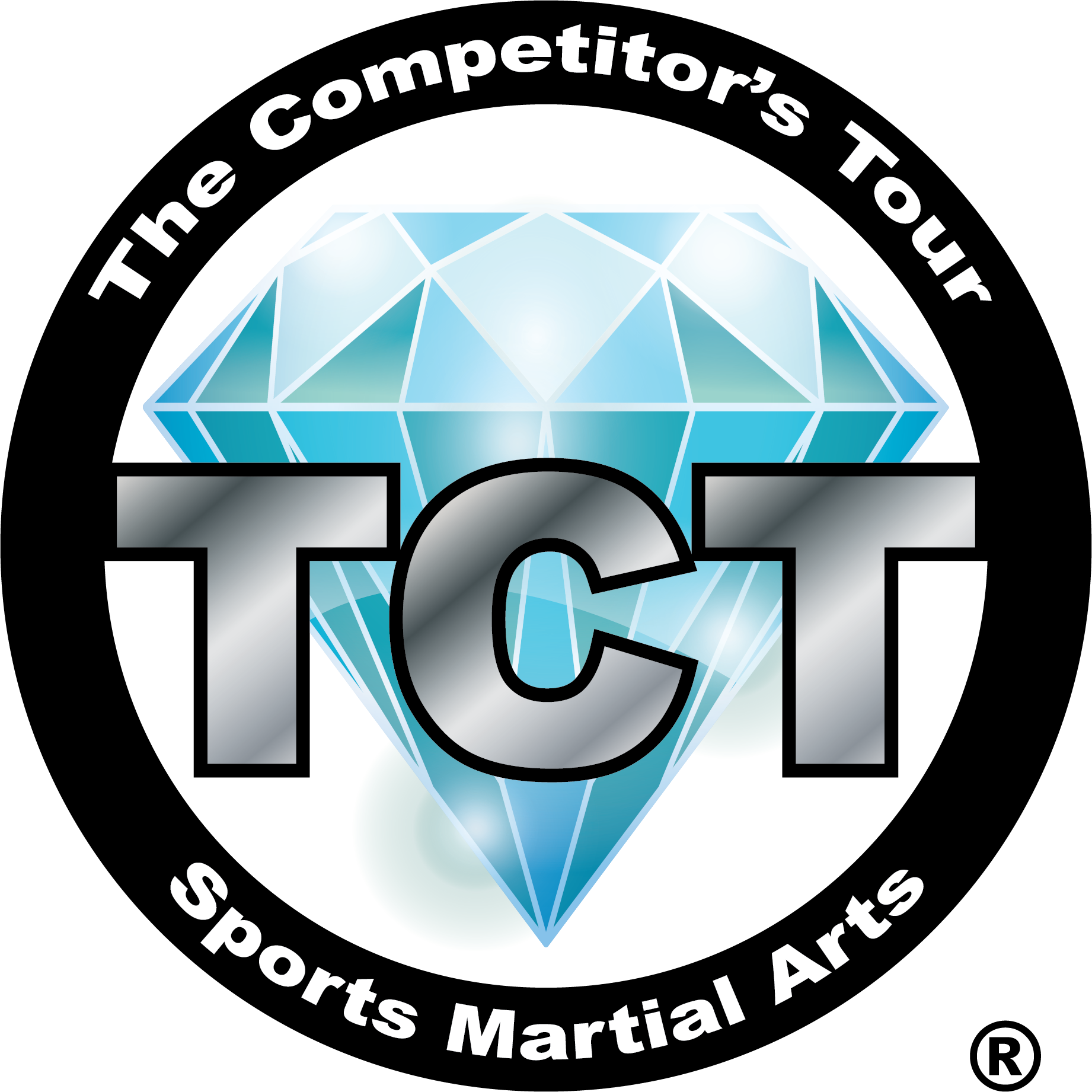 The Competitor's Tour - Sports Martial Arts